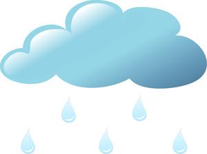 Clip art raindrop clipart 2 clipartbarn