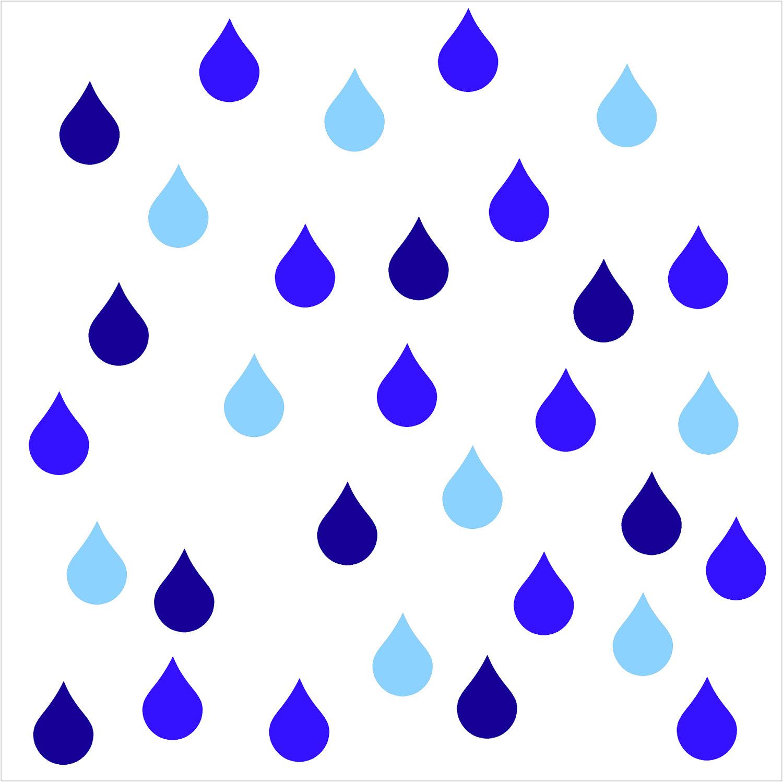Clip art raindrop clipart clipart
