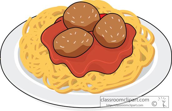 Clip art spaghetti pasta clipart 2 clipart