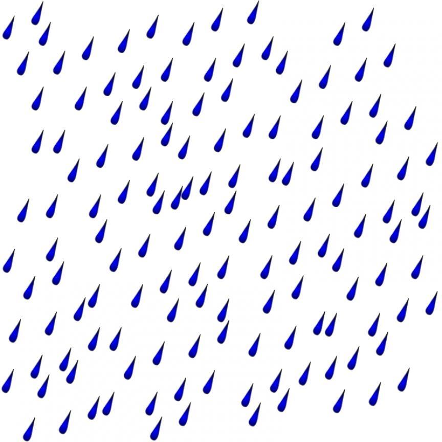 Clipart raindrop clipart clipart