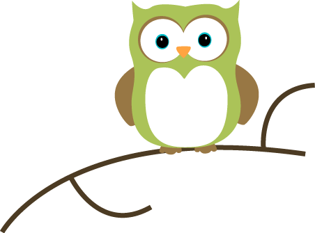 Cute owl clipart free download clip art on