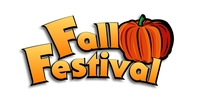 Fall festival clipart 2 clipart