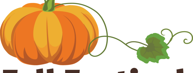 Fall festival clipart 5