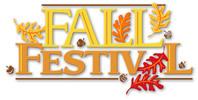Fall festival clipart 8 clipart