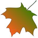Fall festival clipart free images 3 clipartandscrap