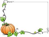 Fall festival clipart free images clipartandscrap