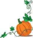 Fall festival harvest church clipart clipart