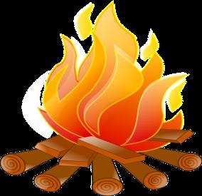 Family hayride and bonfire dardenne presbyterian church dpc4u clipart