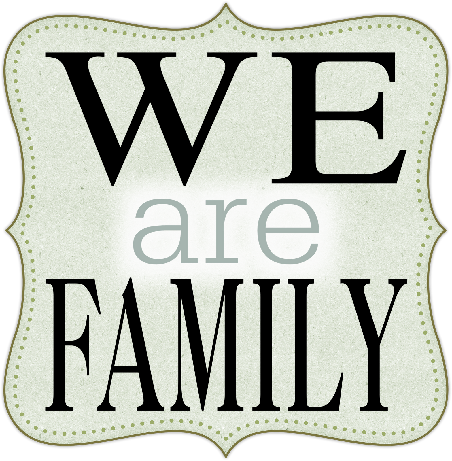 Family reunion clip art free clipart images