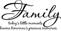 Family reunion tree clip art
