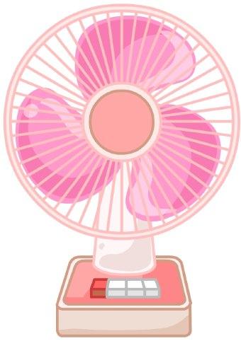 Fan clip art free clipart images
