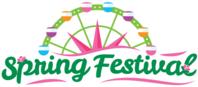 Festival spring clipart explore pictures