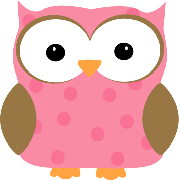 Free clip art animals owl clipart images