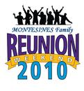 Free family reunion clipart clip art library