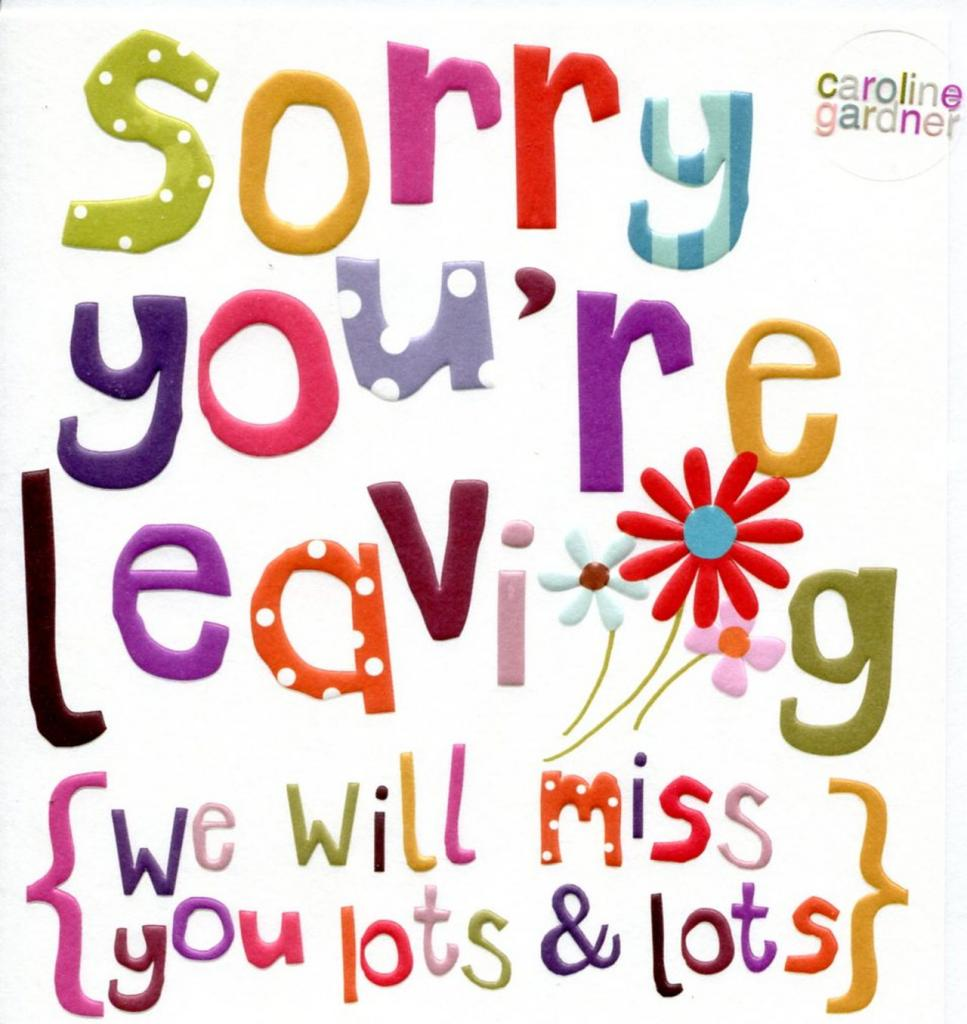 Free goodbye clipart clip art library 2