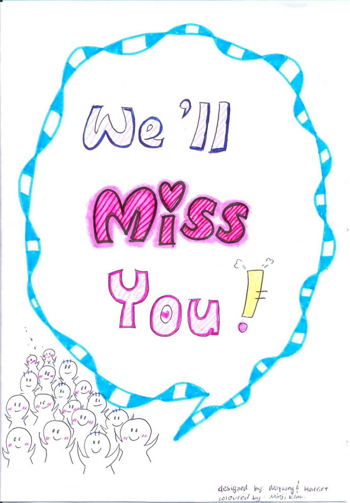 Free goodbye clipart clip art library 3