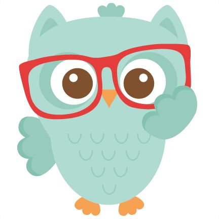 Free owl 0 ideas about clip art on silhouette