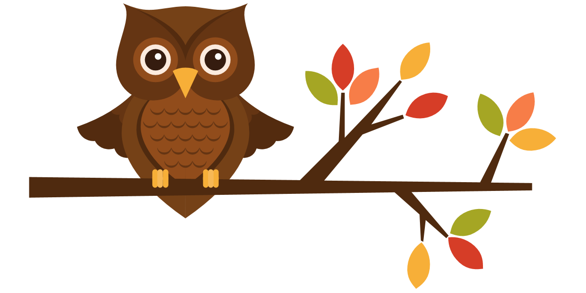 Free owl clip art 6