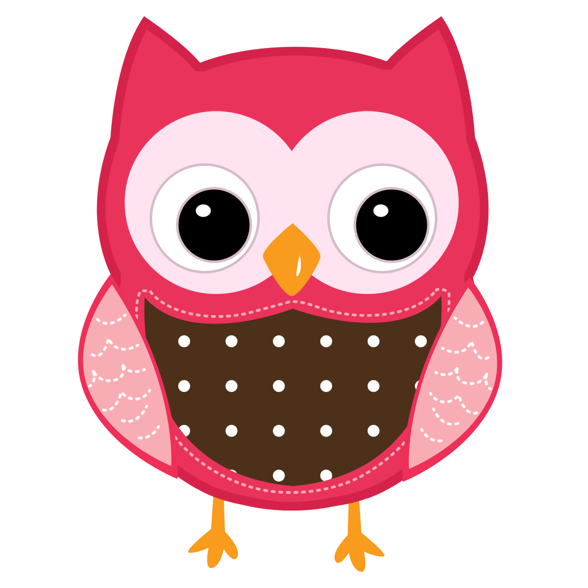 Free owl clip art free cute clipart images 2