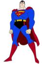 Free superhero clipart free images