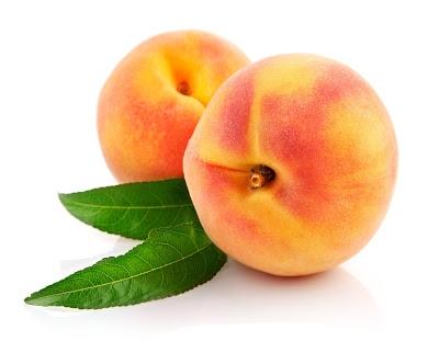 Georgia peach clip art clipart free download