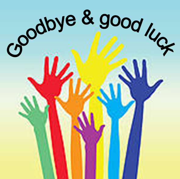 Goodbye farewell clipart free download clip art on