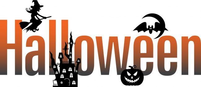 Halloween festival clipart clipartxtras 2