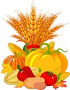 Harvest festival clip art clipart fall