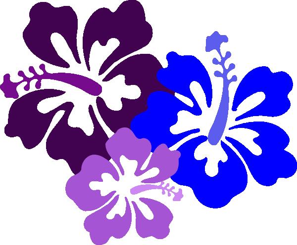 Hawaiian clip art lei free clipart images 3