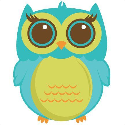 Ideas about owl clip art on cartoon pink 3 clipartandscrap