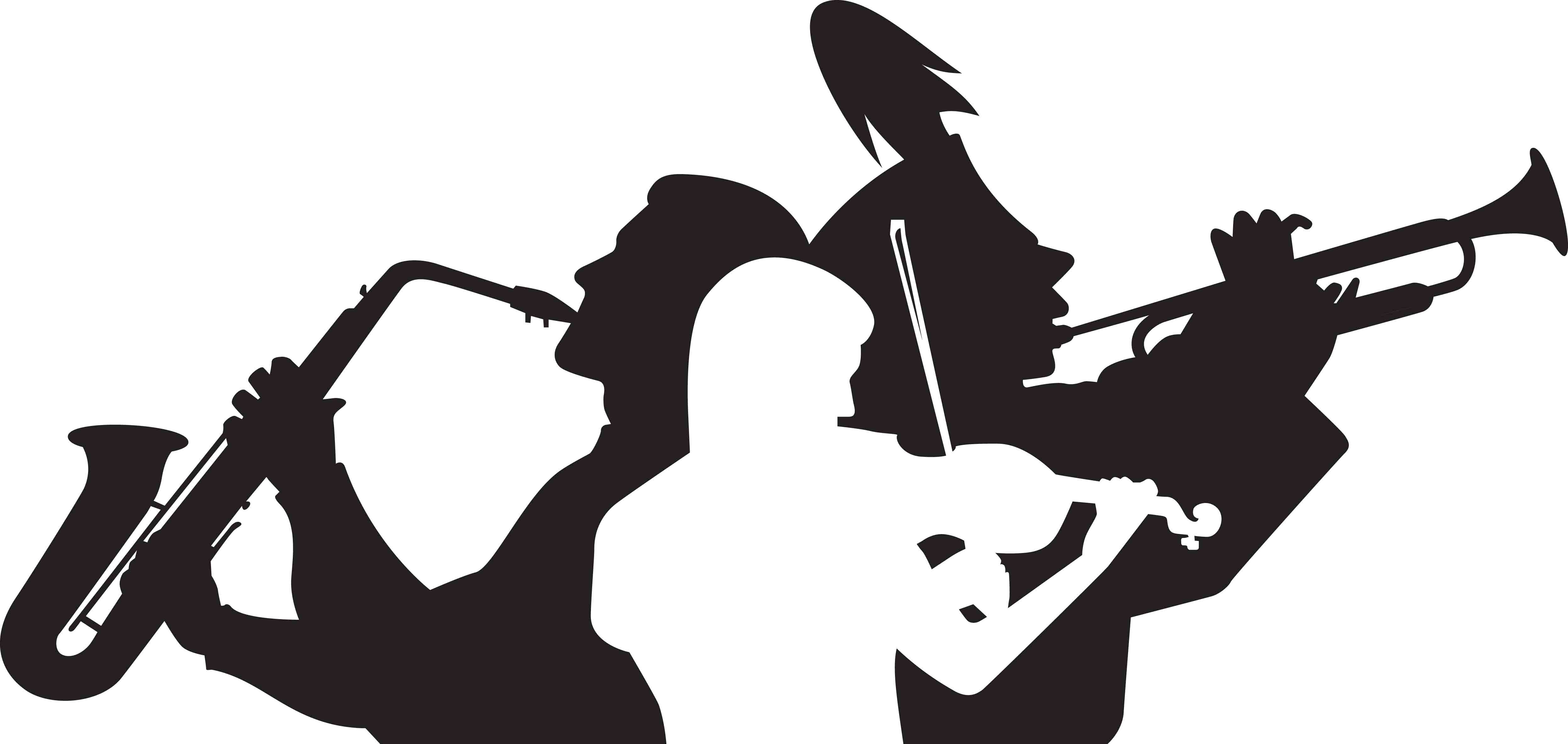 Image of band clipart 2 school clip art clipartoons image