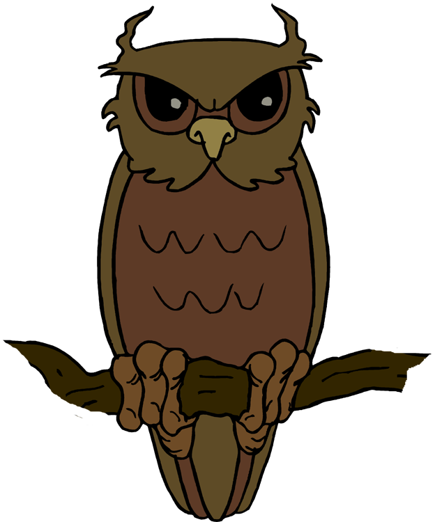 Images of clip art owls free clipart