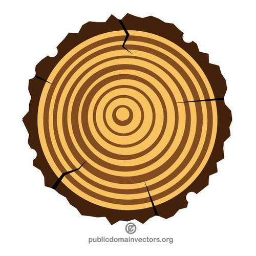 Log clip art wood clipart free download