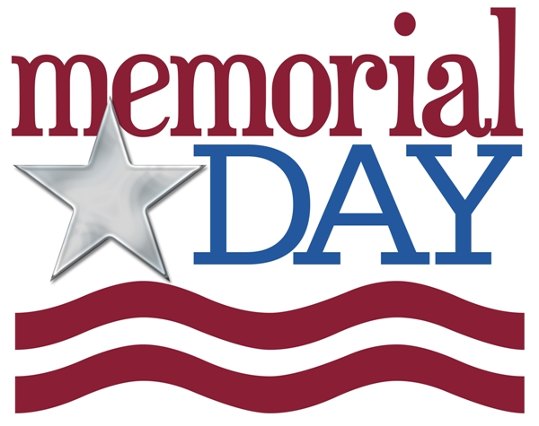Memorial day parade clipart 1 free images