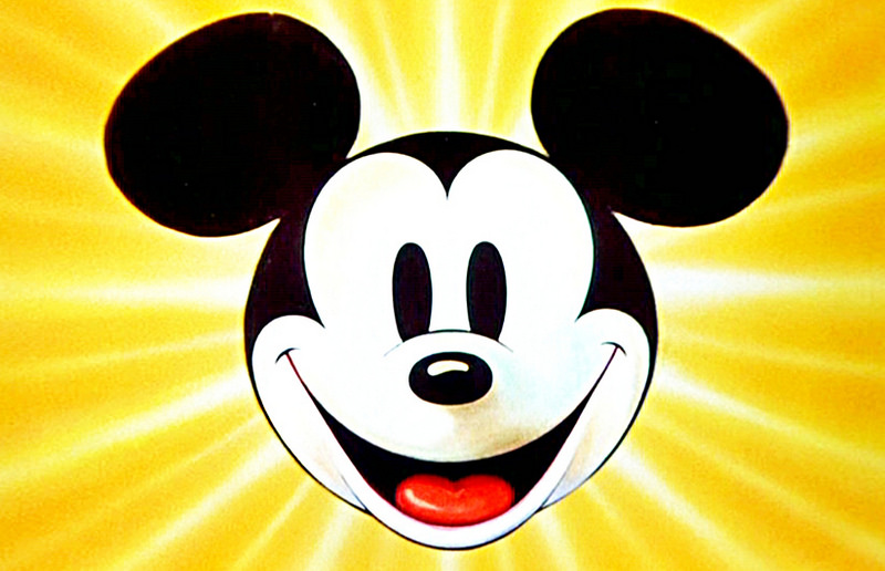Mickey mouse head deadmau5 mickey mouse trademark battle brewing hollywood