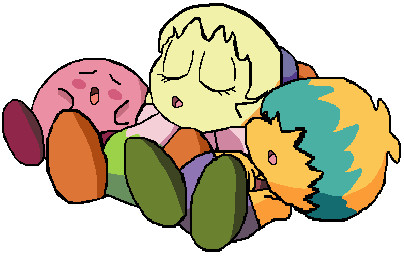 Nap time by fumulover on deviantart clip art