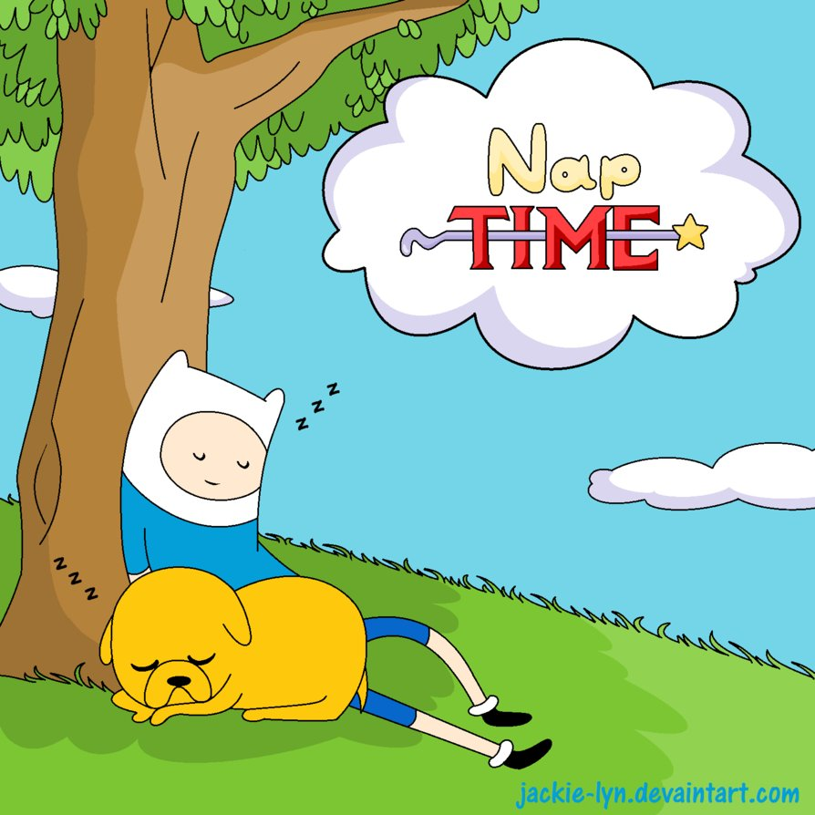 Nap time by jackie lyn on deviantart clipart
