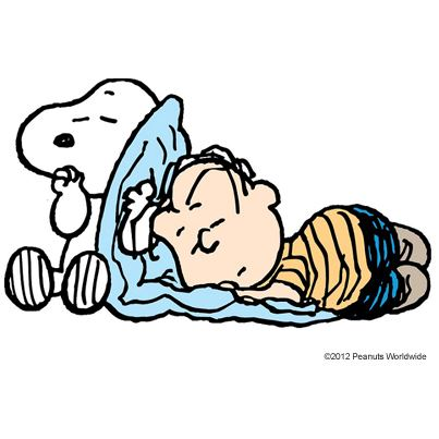 Nap time snoopy snoopy charlie brown and clipart