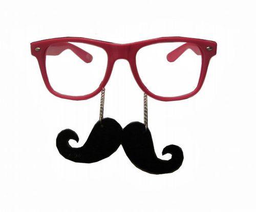 Nerd glasses clip art gclipart clip art library