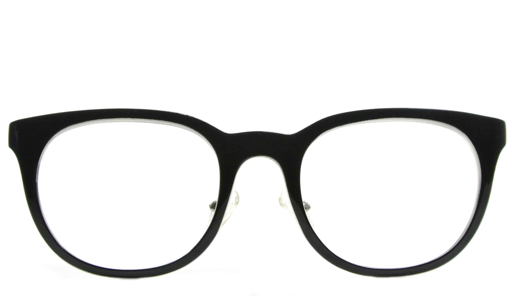 Nerd glasses clipart clip art library 3