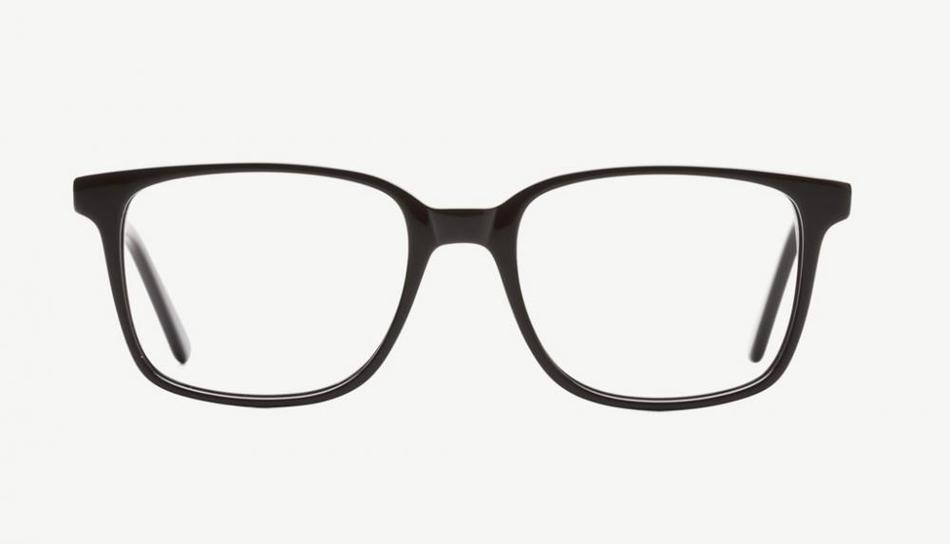 Nerd glasses clipart clip art library