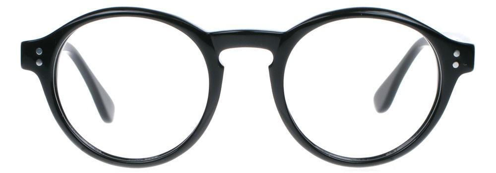 Nerd glasses eyeglasses cliparts