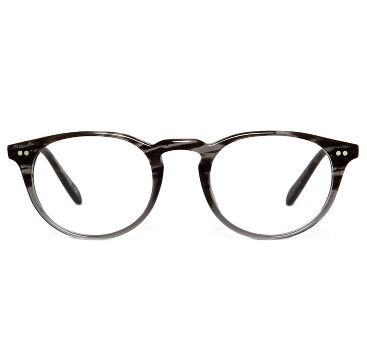 Nerd glasses eyeglasses images on eyewear and clipart