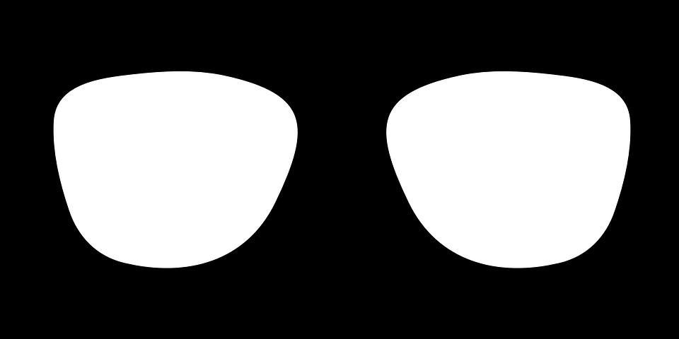 Nerd glasses free vector graphic glasses sunglasses nerd shades clipart