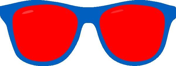 Nerd glasses nerdy glasses clip art at clker library
