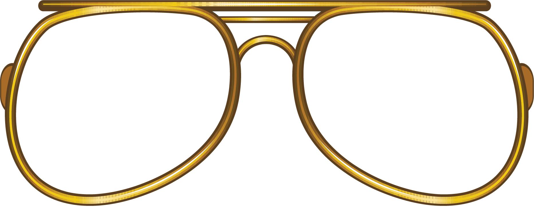 Nerd glasses sunglasses clip art free clipart images