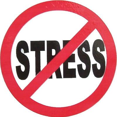 No stress clipart clip art library