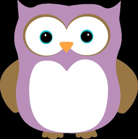 Owl clip art free cute clipart images