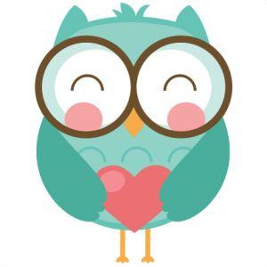 Owl clip art ideas on felt owl pattern 2