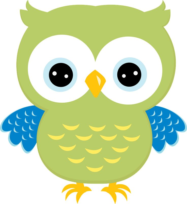 Owl clipart images on clip art owls and 2